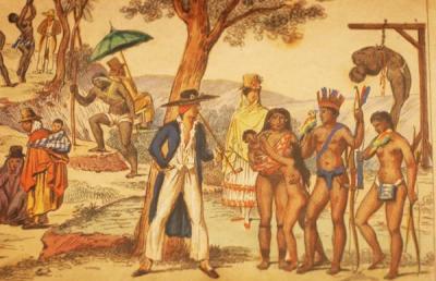 20150525185054-esclavos2.jpg