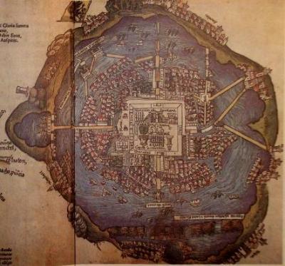 20150725175232-plano-de-tenochtitlan-publicado-en-nuremberg-en-11524-2-.jpg