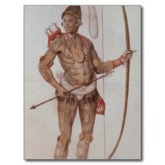20150730003249-hombre-indio-de-la-florida-tarjeta-postal-refc90dcb583344b6a0c8128ced1f0a1d-vgbaq-8byvr-324.jpg